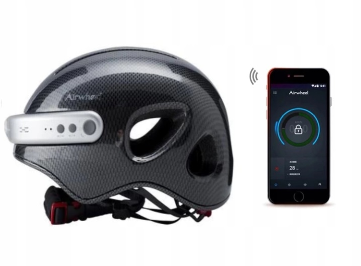 kask airwheel c5